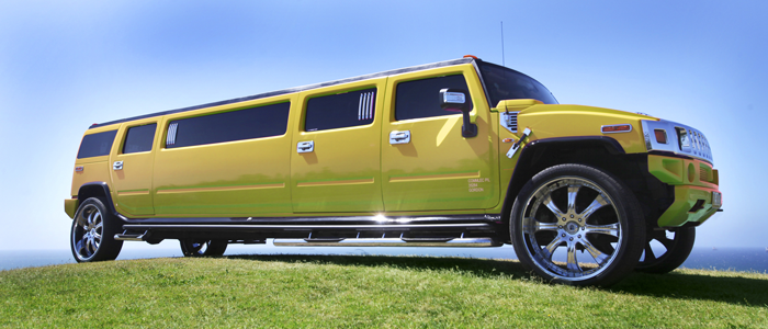 hummer-yellow-colour2